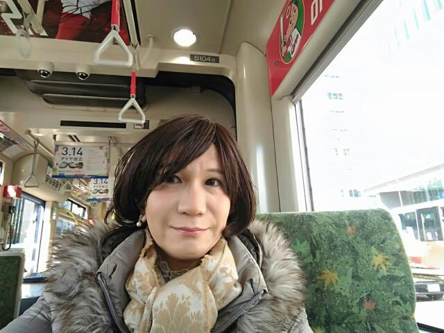f:id:hikarireinagatsuki:20200326133027j:image