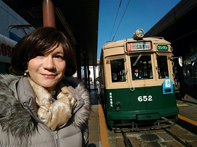 f:id:hikarireinagatsuki:20200326133123j:image
