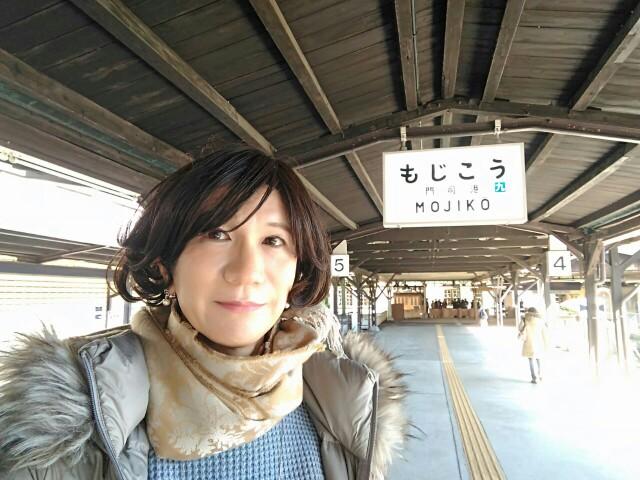 f:id:hikarireinagatsuki:20200326133646j:image