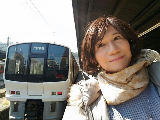 f:id:hikarireinagatsuki:20200326133711j:image