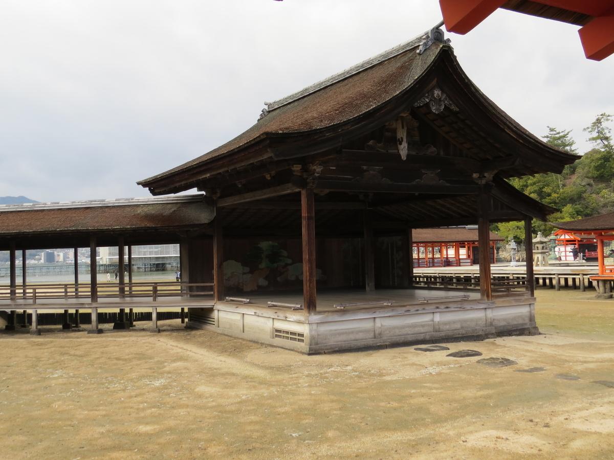 f:id:hikarireinagatsuki:20200326203750j:plain