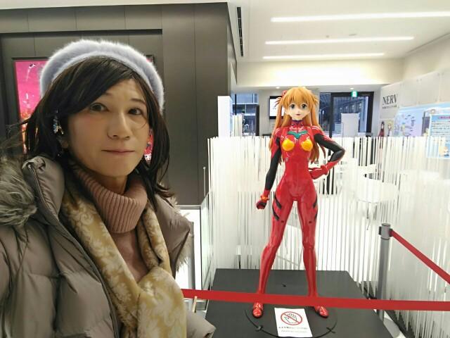 f:id:hikarireinagatsuki:20200328003056j:image