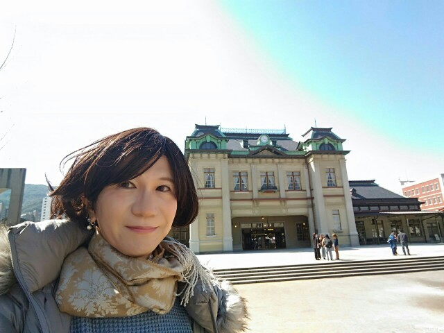 f:id:hikarireinagatsuki:20200328003502j:image