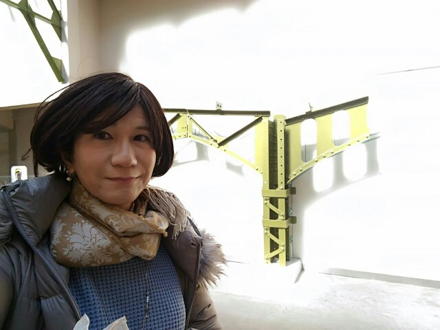 f:id:hikarireinagatsuki:20200328003812j:image