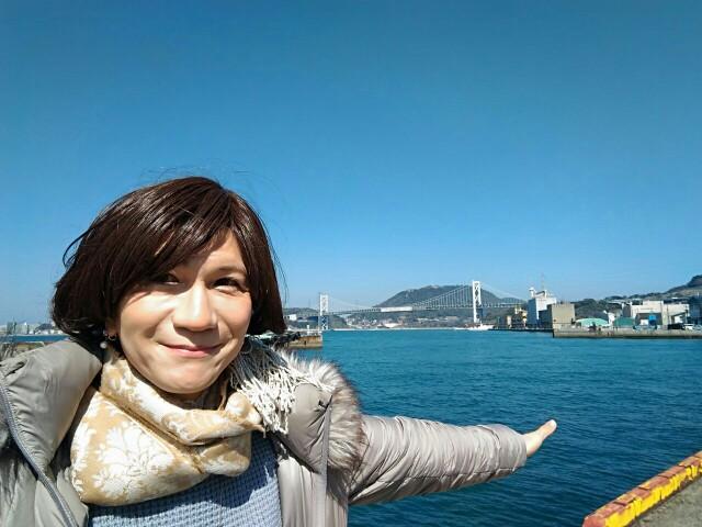 f:id:hikarireinagatsuki:20200328003910j:image