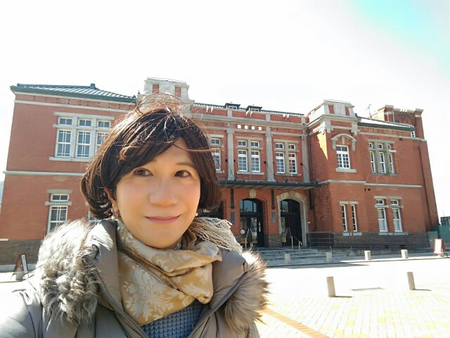 f:id:hikarireinagatsuki:20200328004027j:image
