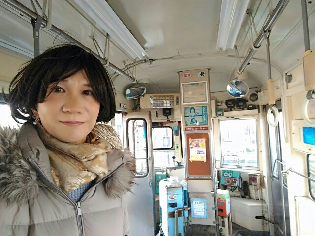 f:id:hikarireinagatsuki:20200328004153j:image