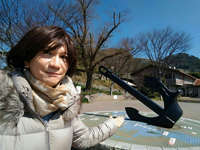 f:id:hikarireinagatsuki:20200328004402j:image