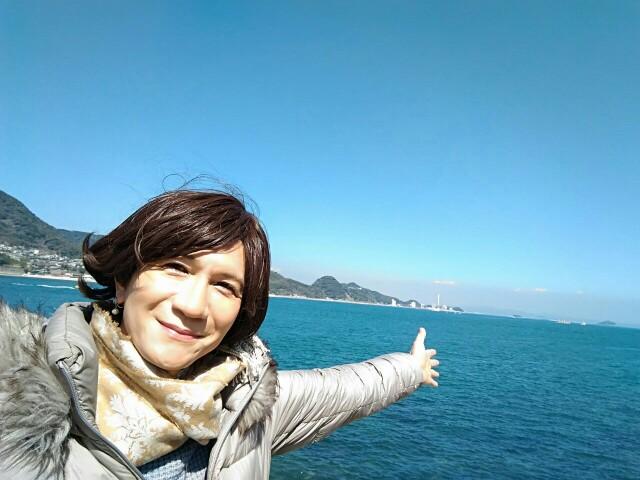 f:id:hikarireinagatsuki:20200328004529j:image