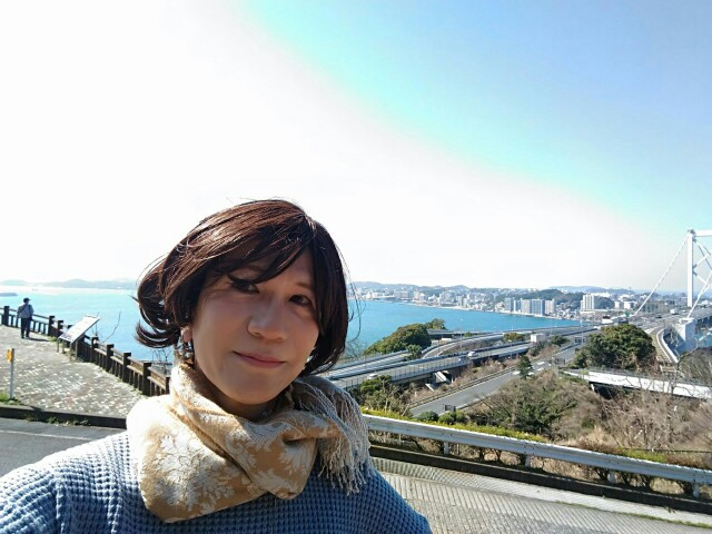 f:id:hikarireinagatsuki:20200328004625j:image