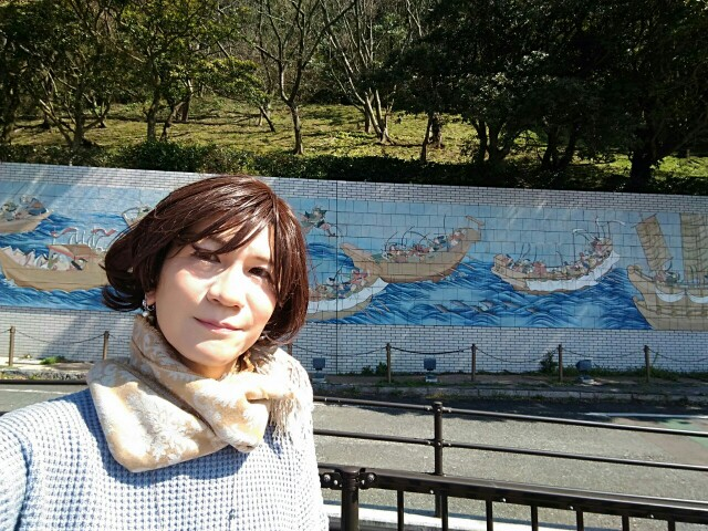 f:id:hikarireinagatsuki:20200328004650j:image