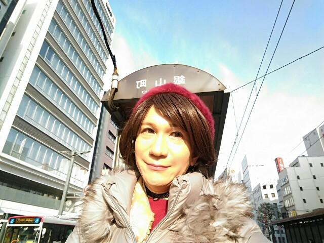 f:id:hikarireinagatsuki:20200328121252j:image
