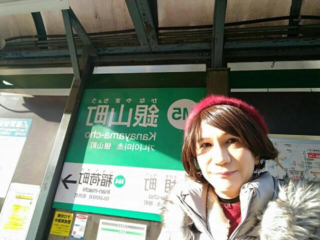 f:id:hikarireinagatsuki:20200328121304j:image