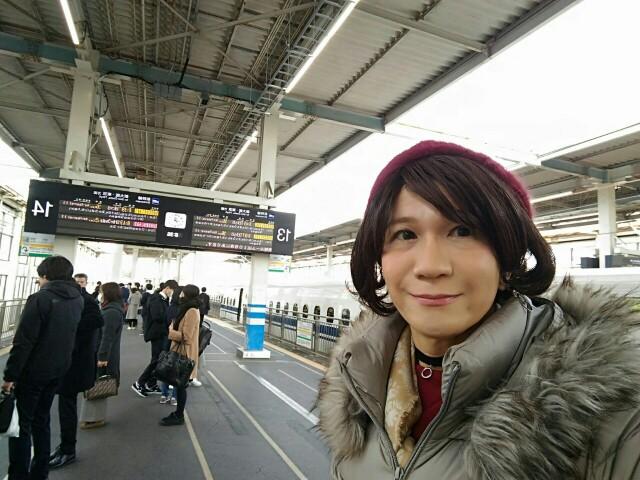 f:id:hikarireinagatsuki:20200328121318j:image