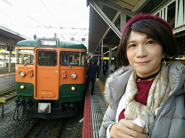 f:id:hikarireinagatsuki:20200328121414j:image