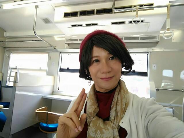 f:id:hikarireinagatsuki:20200328121450j:image