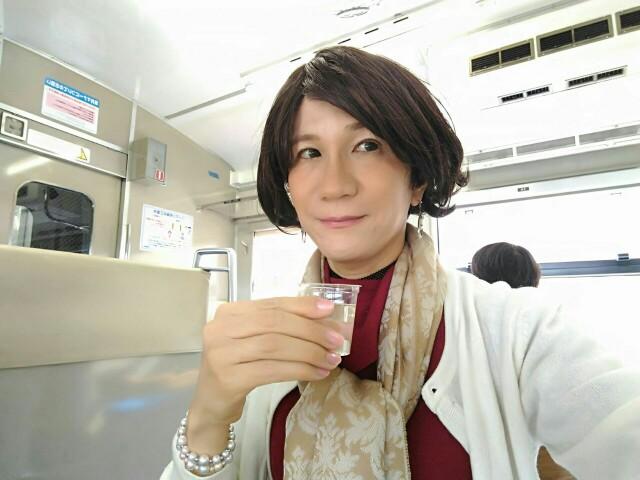 f:id:hikarireinagatsuki:20200328121555j:image