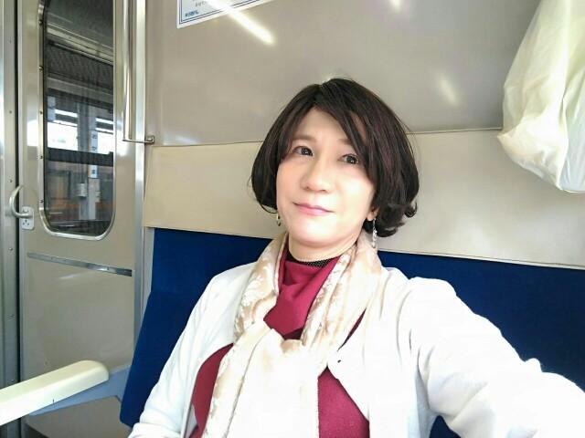 f:id:hikarireinagatsuki:20200328121714j:image