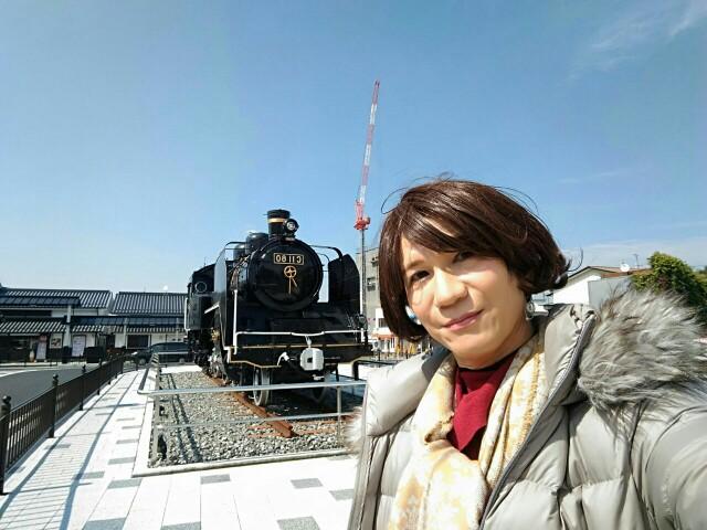 f:id:hikarireinagatsuki:20200328121856j:image