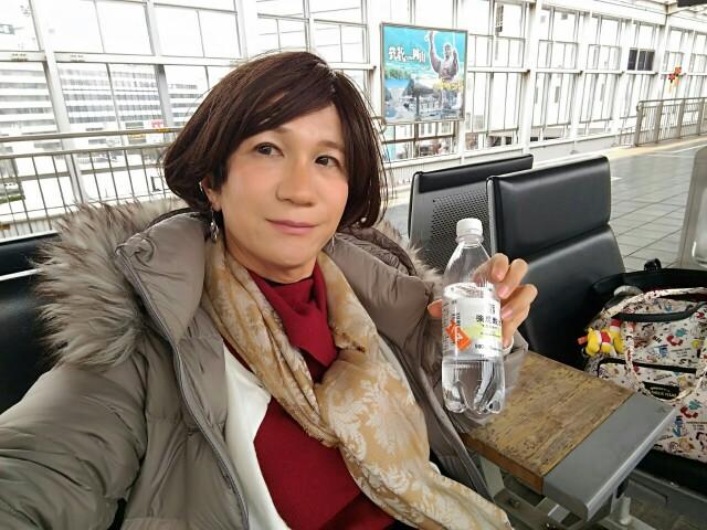 f:id:hikarireinagatsuki:20200328122329j:image