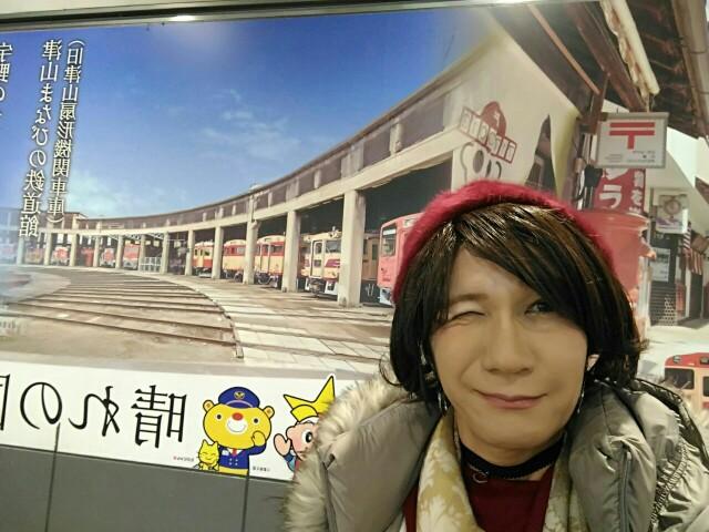 f:id:hikarireinagatsuki:20200328173120j:image