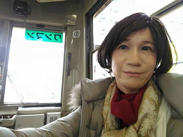 f:id:hikarireinagatsuki:20200328173220j:image