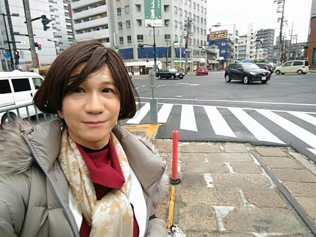 f:id:hikarireinagatsuki:20200328173327j:image