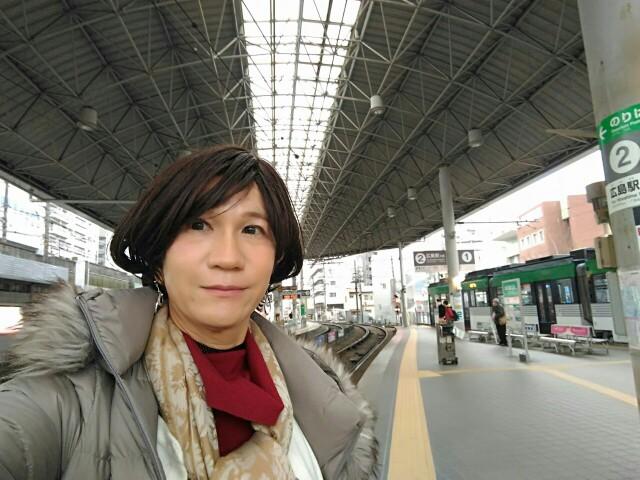 f:id:hikarireinagatsuki:20200328173425j:image
