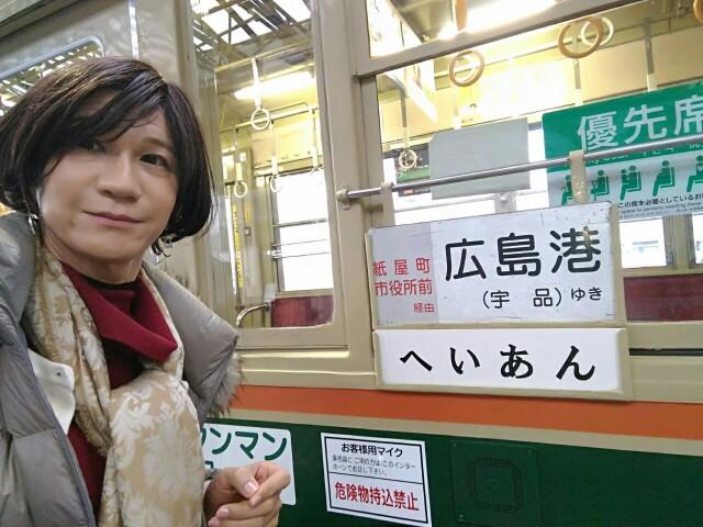 f:id:hikarireinagatsuki:20200328173502j:image