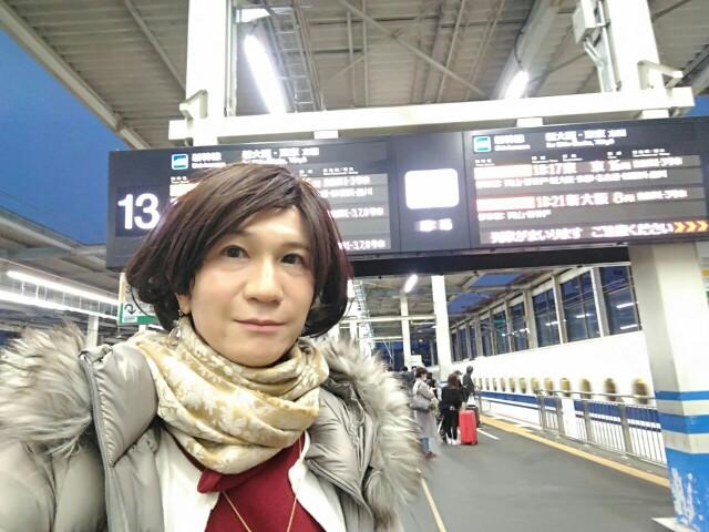 f:id:hikarireinagatsuki:20200328173538j:image