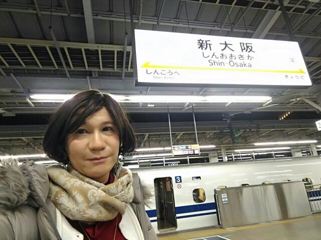 f:id:hikarireinagatsuki:20200328173622j:image
