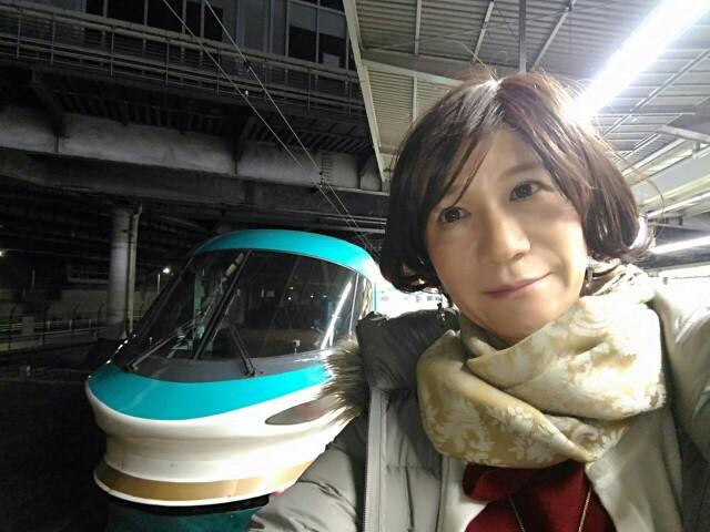 f:id:hikarireinagatsuki:20200328173702j:image