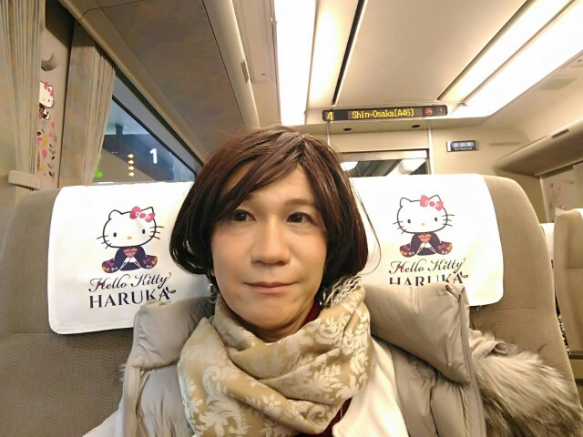 f:id:hikarireinagatsuki:20200328173757j:image
