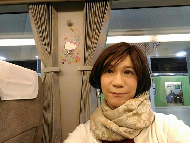f:id:hikarireinagatsuki:20200328173808j:image