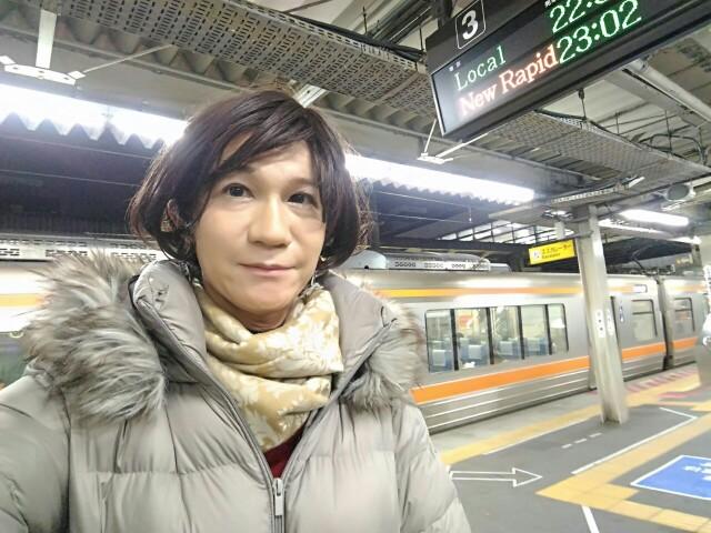 f:id:hikarireinagatsuki:20200328174108j:image
