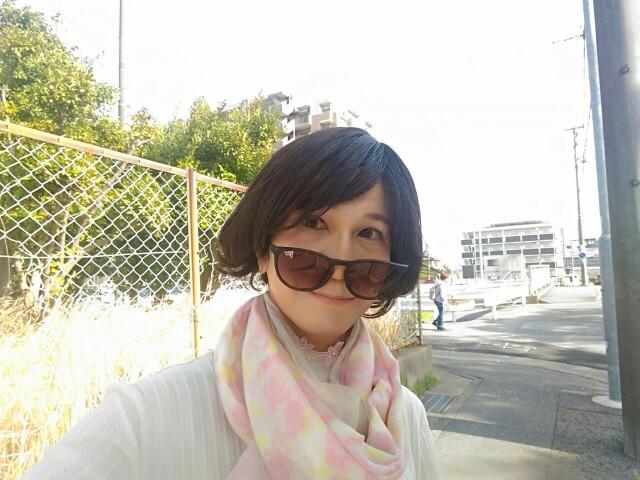 f:id:hikarireinagatsuki:20200328174320j:image