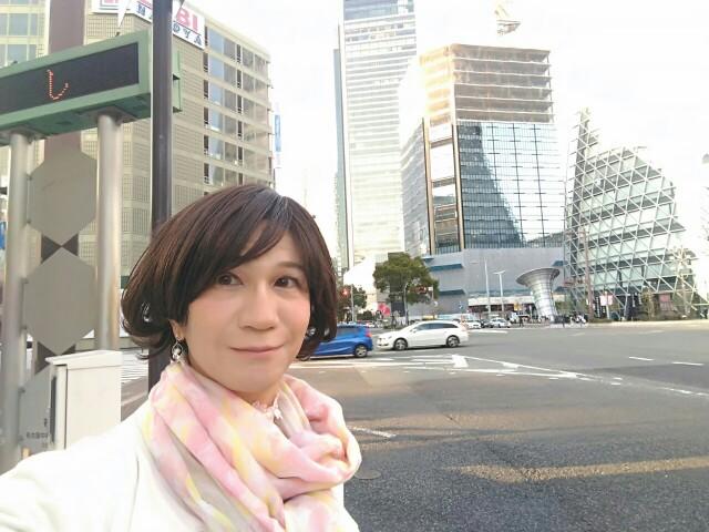 f:id:hikarireinagatsuki:20200328174353j:image