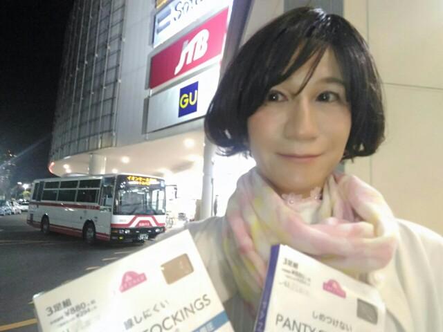 f:id:hikarireinagatsuki:20200328174458j:image