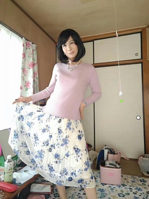 f:id:hikarireinagatsuki:20200408174247j:image