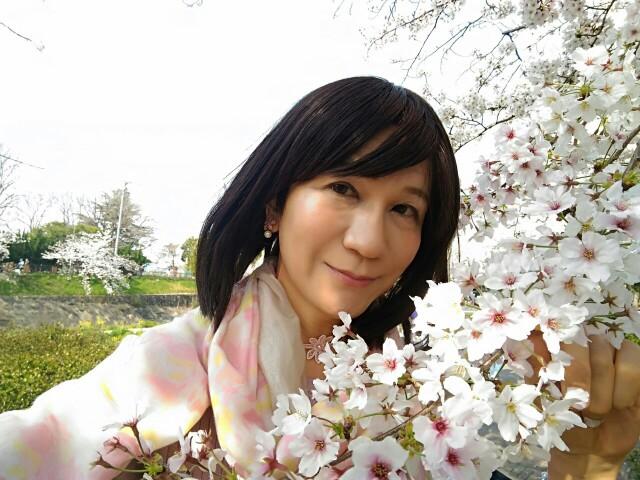f:id:hikarireinagatsuki:20200408174315j:image