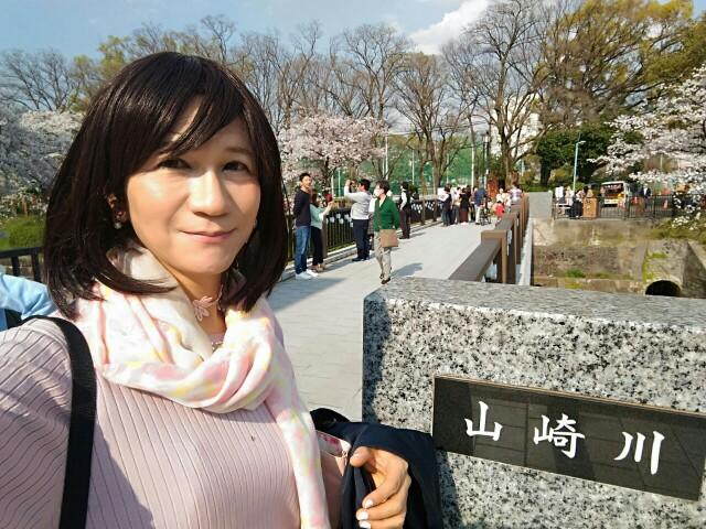 f:id:hikarireinagatsuki:20200408174325j:image