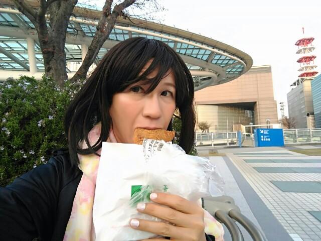 f:id:hikarireinagatsuki:20200408174523j:image