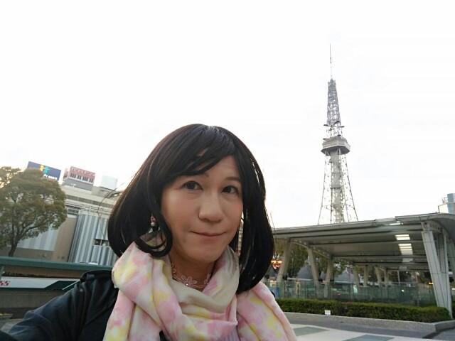 f:id:hikarireinagatsuki:20200408174532j:image