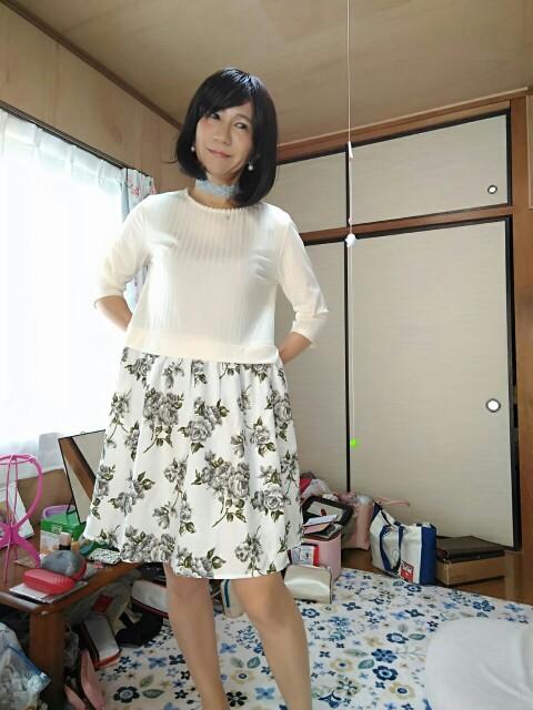 f:id:hikarireinagatsuki:20200414230209j:image