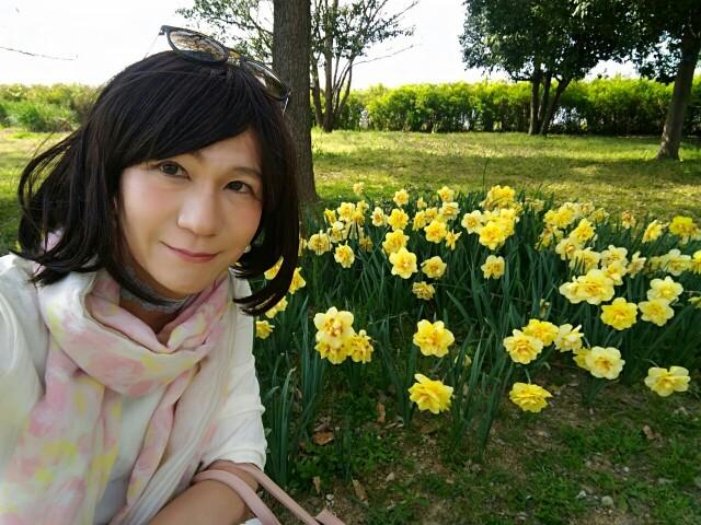 f:id:hikarireinagatsuki:20200414230230j:image