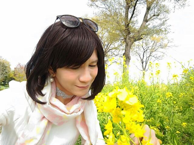 f:id:hikarireinagatsuki:20200414230324j:image