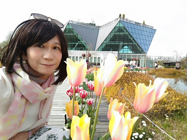 f:id:hikarireinagatsuki:20200414230406j:image
