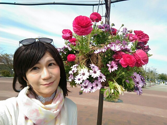 f:id:hikarireinagatsuki:20200414230448j:image