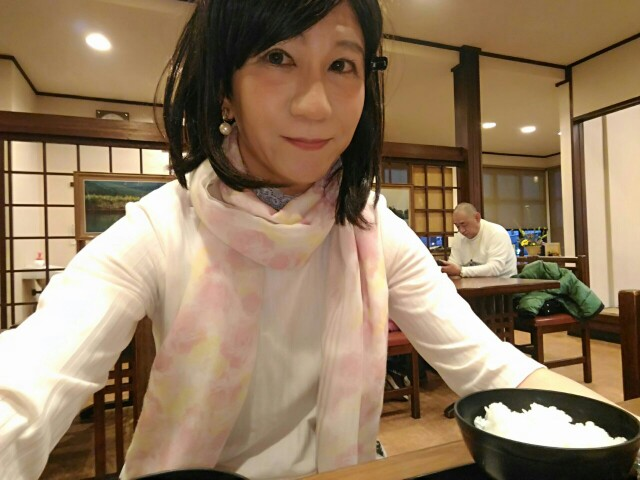 f:id:hikarireinagatsuki:20200414230605j:image