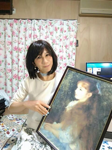 f:id:hikarireinagatsuki:20200414230655j:image